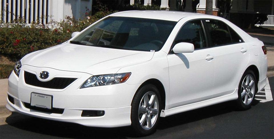 2007-Toyota-Camry-SE2