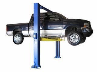 diesel-truck-repair